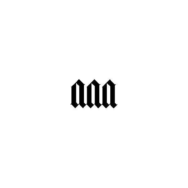 Avataradio