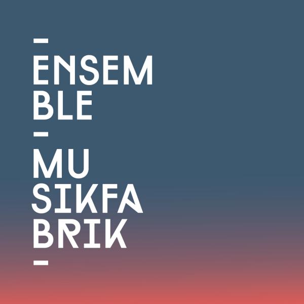 Montagskonzert - Der Musikfabrik Podcast