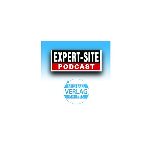 Expert Site Podcast