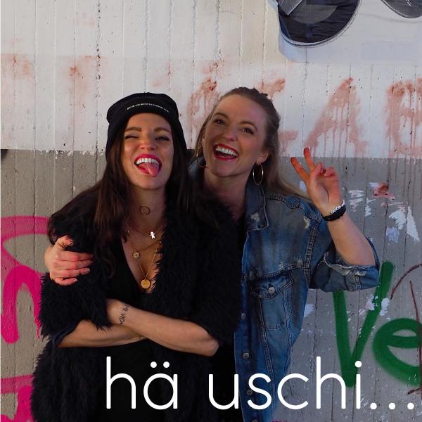 Hä Uschi