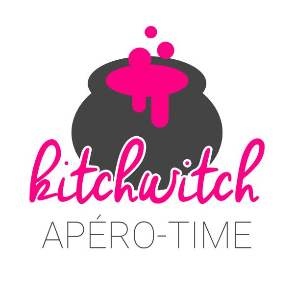 Kitchwitch Apéro-Time