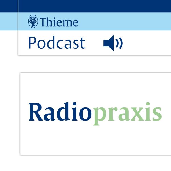 Radiopraxis