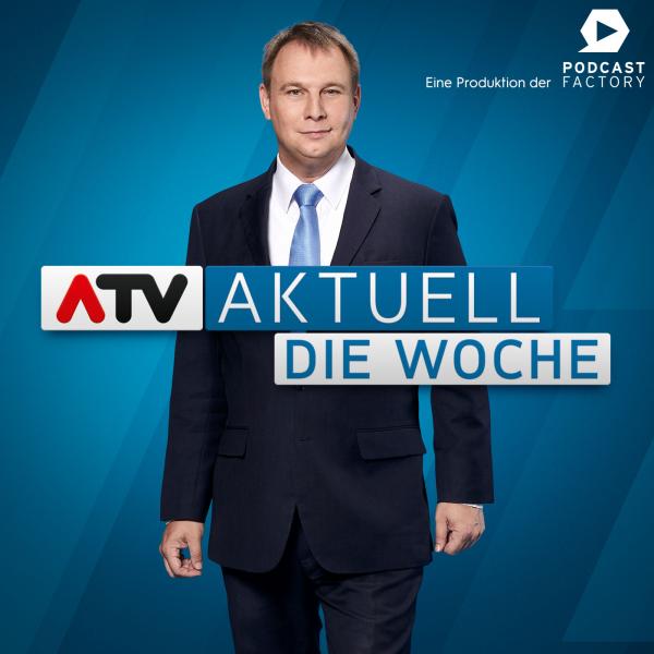 ATV Aktuell – Die Woche