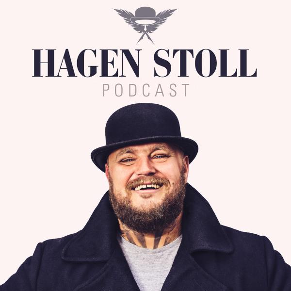 Hagen Stoll - Podcast