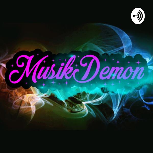 Demoncast