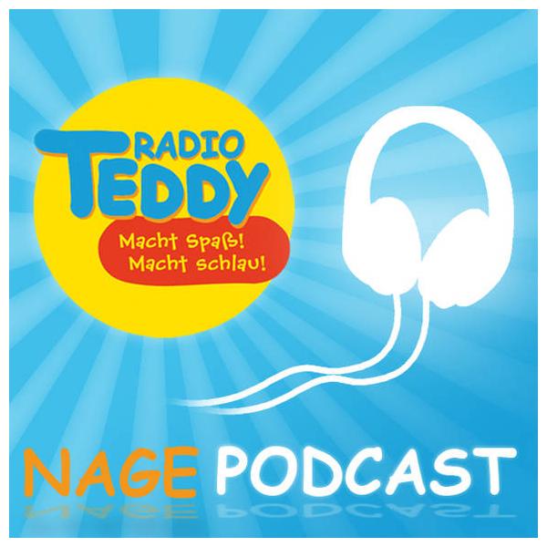 Radio TEDDY Nachgefragt