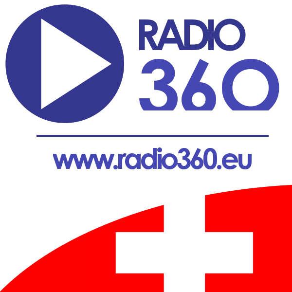Radio Freundesdienst
