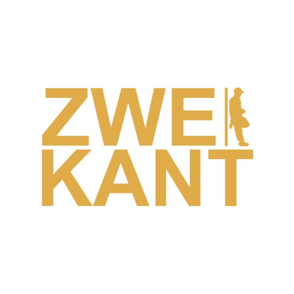 ZweiKant_derPodcast