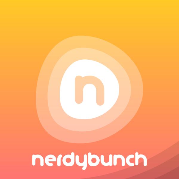 Der Nerdybunch Podcast