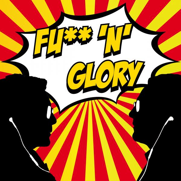 Fu**'n'Glory   Business   Marketing   Vertrieb   Erfolg