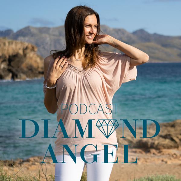 Diamond Angel Podcast