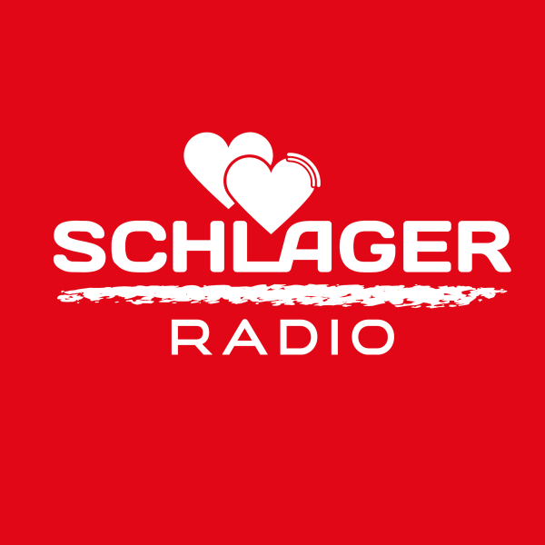 Chefsache – Schlager Radio