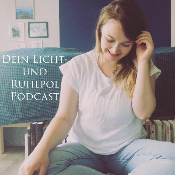 Licht- und Ruhepol Podcast