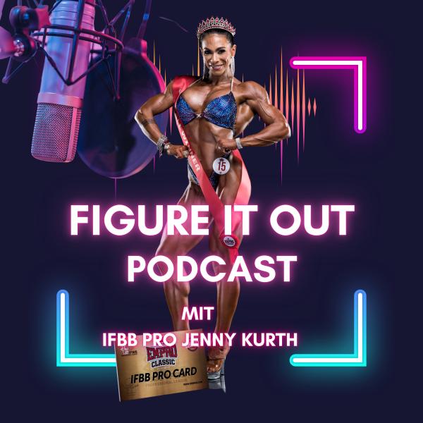 Jenny will's wissen