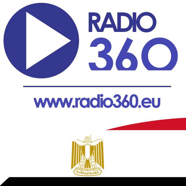 Radio Kairo - Deutsches Programm