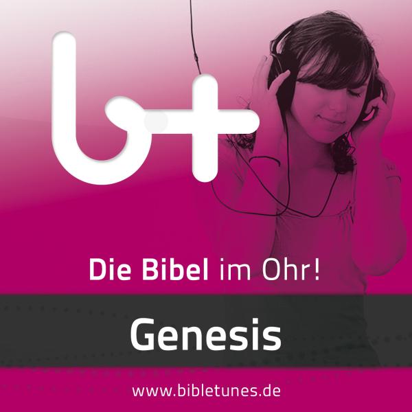Genesis – bibletunes.de