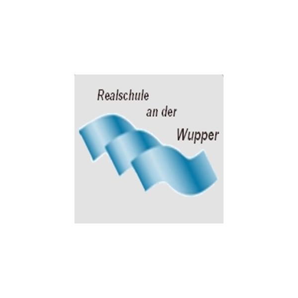 Schulpodcast Realschule Leichlingen