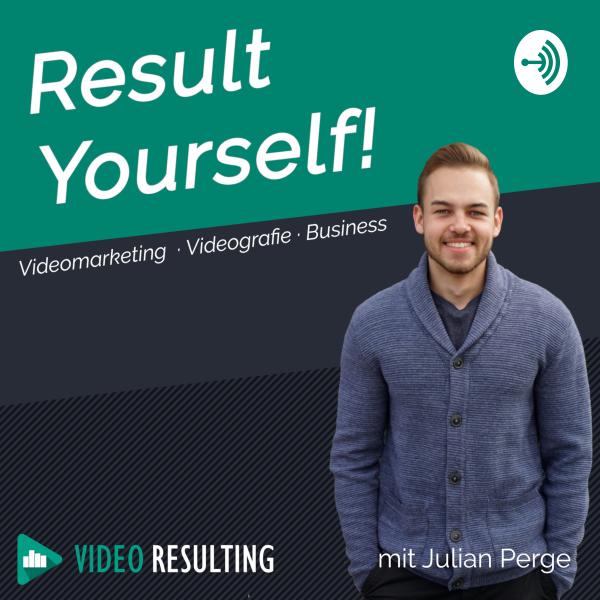 Result Yourself