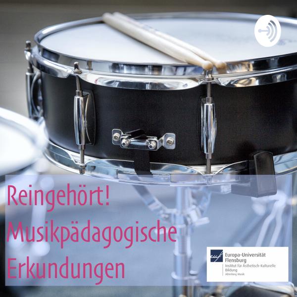 Reingehört! Musikpädagogische Erkundungen