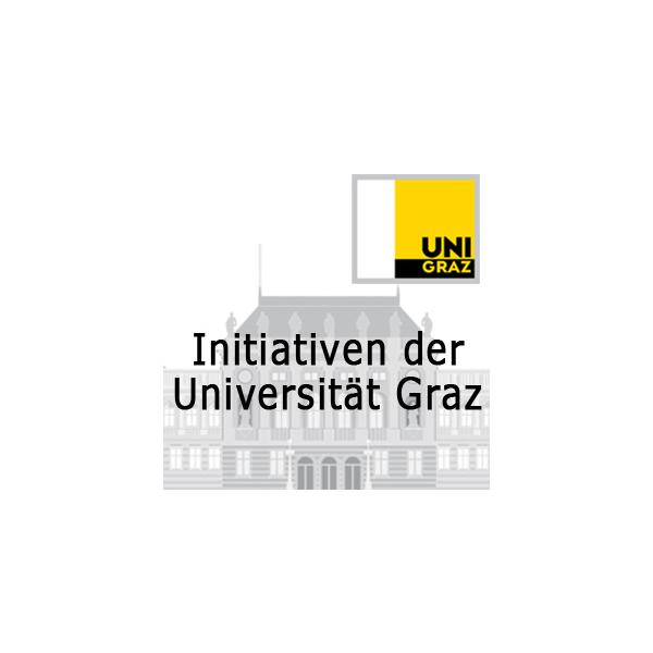 Initiativen der Universität Graz