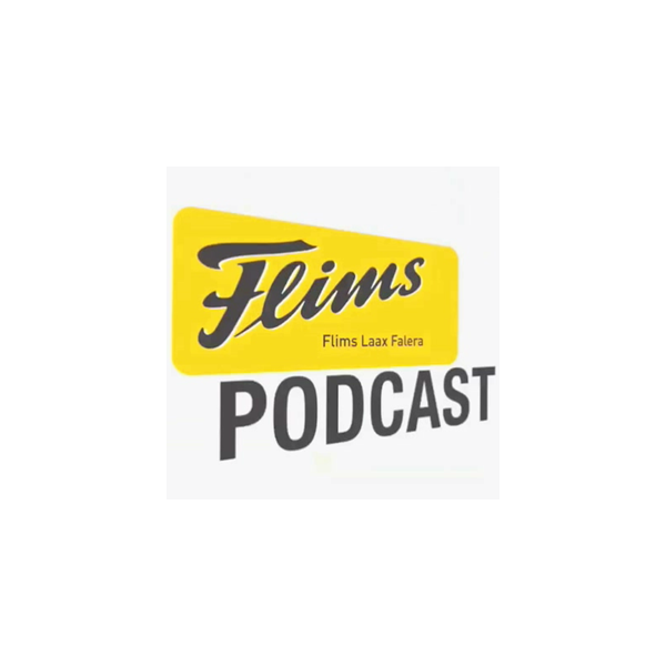 Flims: Bike-Podcast