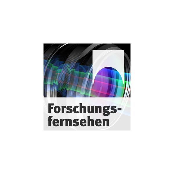 Forschungsfernsehen
