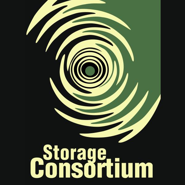Storage Consortium