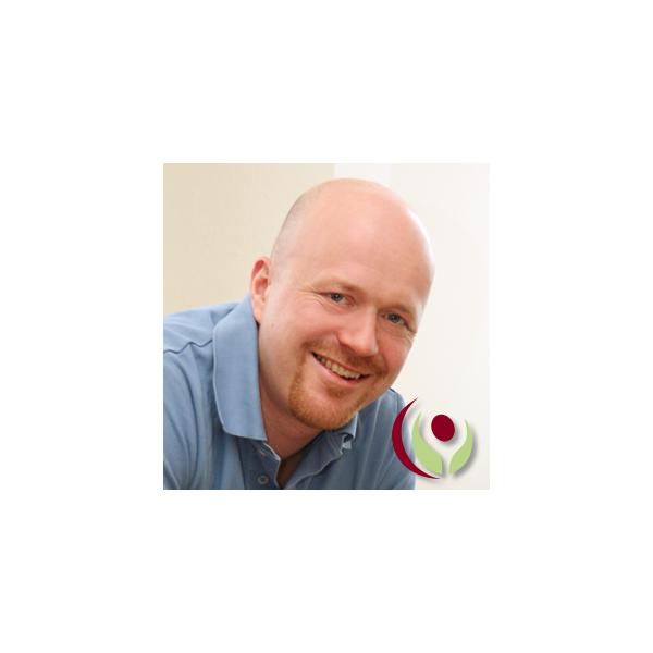 Doc Ramadanis Podcast: Hypnose, Hypnotherapie, Persoenlichkeitsentwicklung und Lebensenergie.
