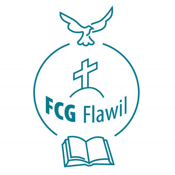 Predigten - Freie Christengemeinde Flawil