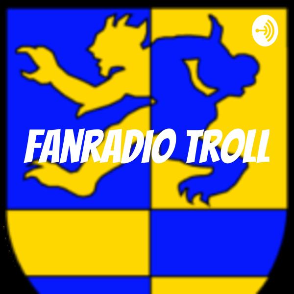 Fanradio Troll