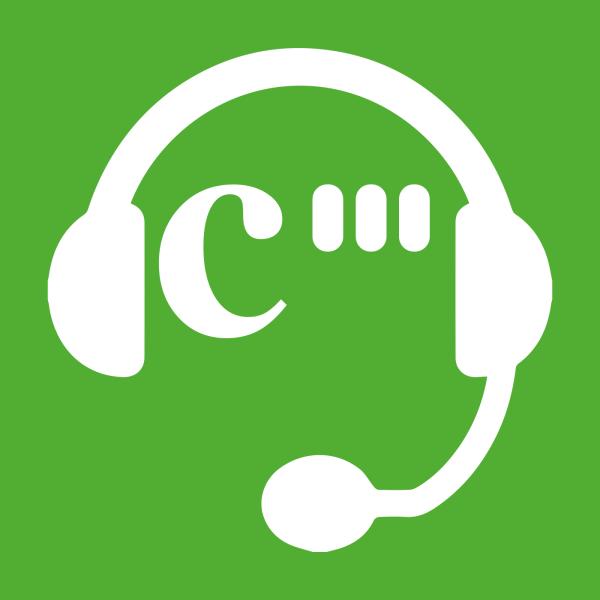 Cultural Comments – Der C3S-Podcast