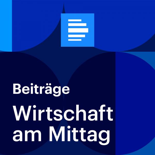 Firmenporträt - Deutschlandfunk