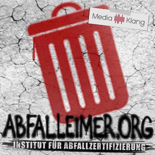 ABFALLEIMER.ORG