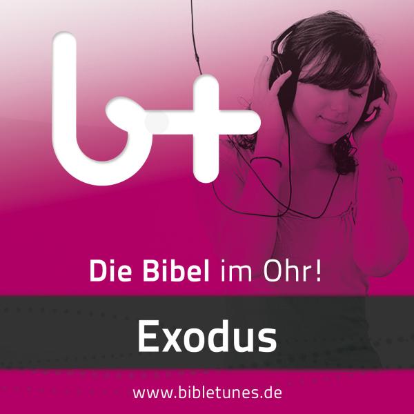 Exodus – bibletunes.de