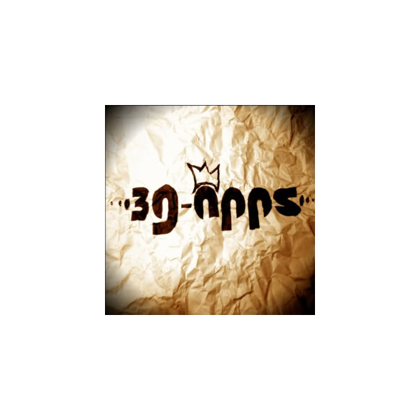 3G-apps