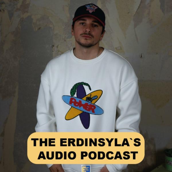 ERDI's vibes