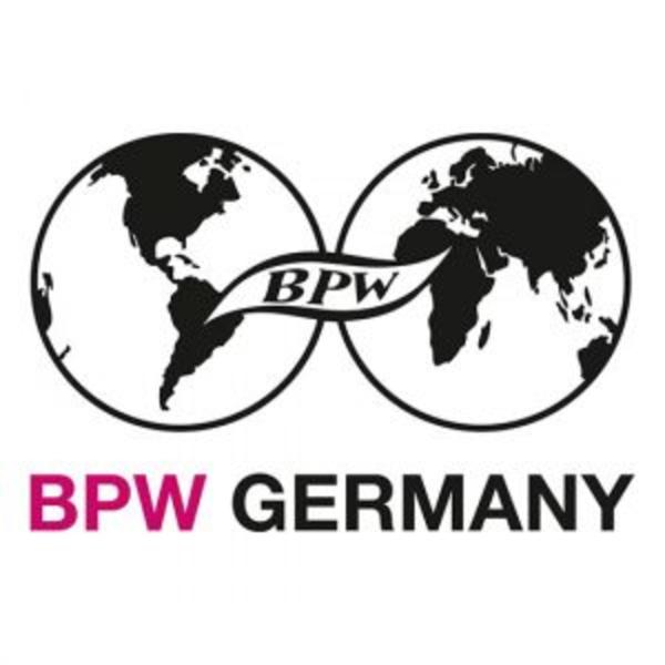 BPW Hamburg Podcast