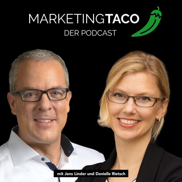 Marketing-Taco