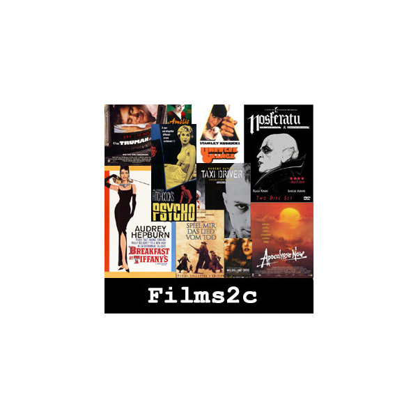 Films2c