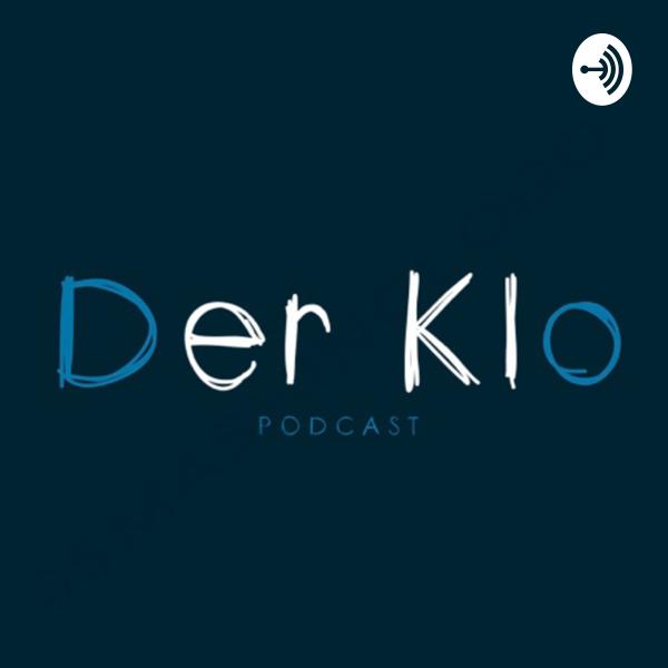 Der Klo Podcast