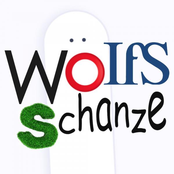 Wolfs Schanze