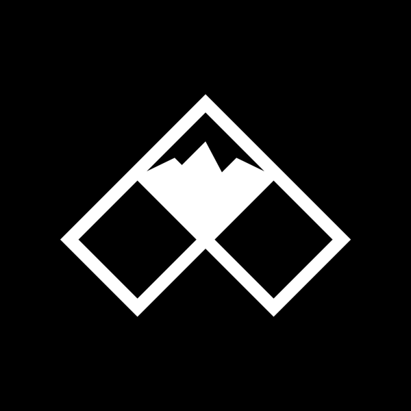 PEOPLE BRANDS PASSION