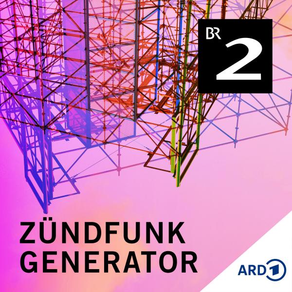 ZÜNDFUNK - Generator