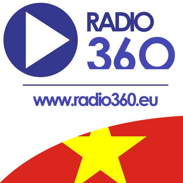 Stimme Vietnams - Deutsches Programm