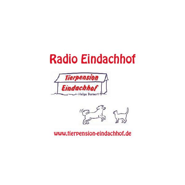 Radio Eindachhof