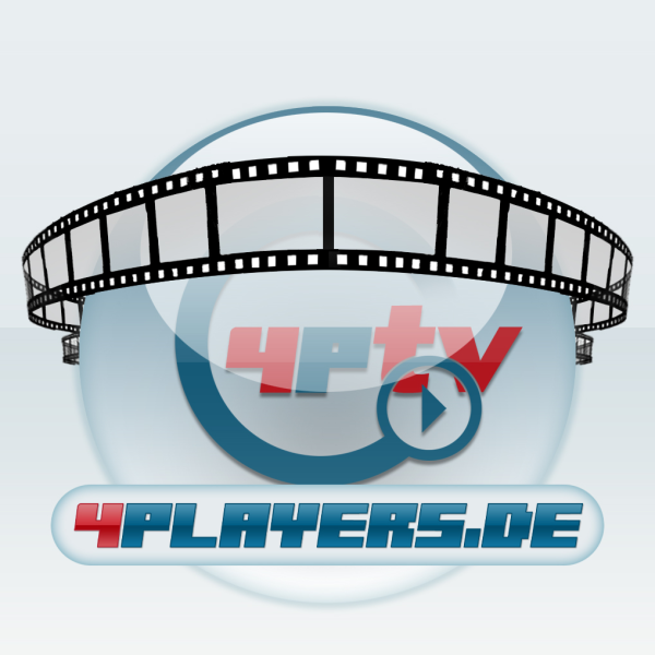 4Players.de Video-Podcast