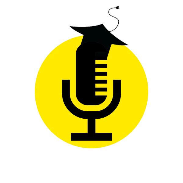 PhilHarmonie - die schönsten Stimmen der Fakultät