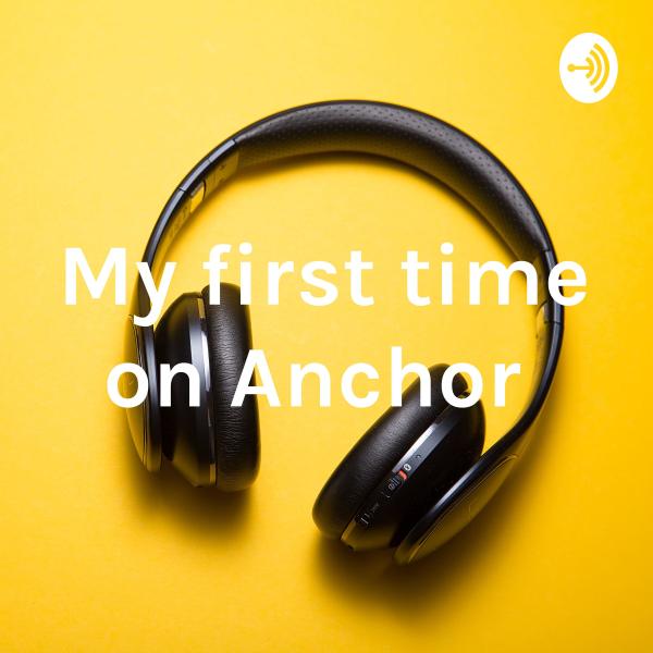 Rod8005's Podcast
