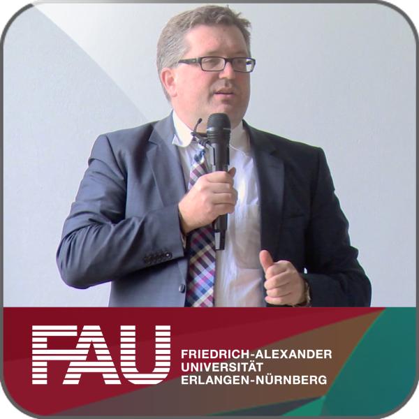Grundkurs Strafrecht AT II 2012 (Audio)