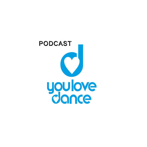 You Love Dance Podcast